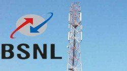 BSNL Offering 402GB Data With Its Rs. 666 Prepaid Plan