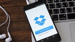 Dropbox Transfer Lets You Share Large Files Up To 100GB