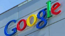 Google Buys Fitbit For $2.1 Billion To Strengthen Foothold In Wearable Market