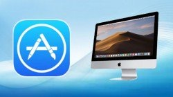 Here's How To Fix For Frozen App Store Issues On MAC