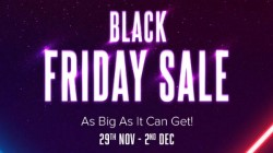 Xiaomi Black Friday Sale Offers: Redmi K20 Pro, Redmi 7a, Note 7 Pro And More On Discounts