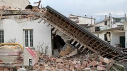 Xiaomi Adds Earthquake Warning Feature In MIUI 11