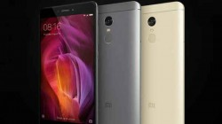 Xiaomi Rolls Out MIUI 11 Global Stable Update For Redmi Note 4