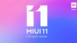 Xiaomi Rolls Out MIUI 11 Update To Its Redmi 6 Pro, Y2 Phones