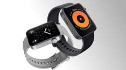 Xiaomi Watch Pro Likely On Cards; Launch Date Remains Unknown