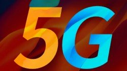 Lenovo Teases Upcoming Launch, 5G Chipset Expected