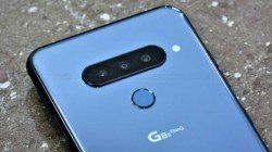 LG G8s ThinQ Review: Best Overall Smartphone In Sub-40K Price Point