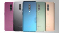 OnePlus 8 Concept Video: Design, Launch Date And More