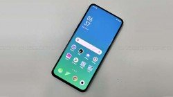 Oppo Reno 2, A9 (2020) Buyers Get Free Screen Guards, Back Covers