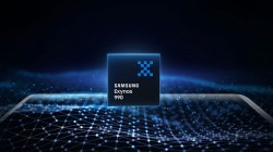 Samsung To Shut CPU Division; Is This End Of Exynos Chipsets?