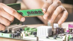 5 Ways To Put Old RAM Modules To Use