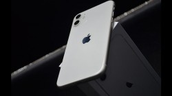 Apple Likely To Launch New iPhone Twice A Year, Just Like Samsung