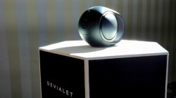 Experience Premium Audio With Devialet Phantom Reactor Speakers, Price Starts At Rs. 1.09 Lakh