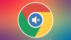 How To Automatically Mute Chrome Tabs When Active Tab Plays Audio