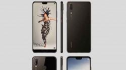 Huawei's Older Phones Are Receiving Stable EMUI 10 Update