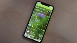 iOS 13.3 Is Here: New Features And Bug Fixes Explained