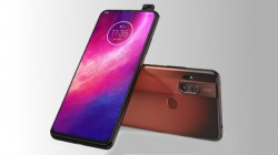 Motorola One Hyper Announced: 32MP Pop-Up Selfie Camera, Android 10 And More