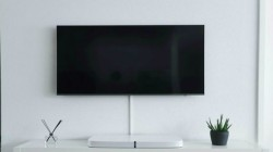 Nokia TV Price Leaks: Likely To Cost Around Rs. 40,000