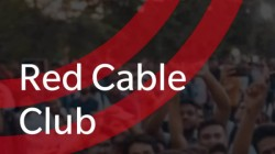 Oneplus Smartphone Users To Get Exclusive Benefits With Red Cable Club: How To Avail
