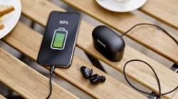 Philips Targets Millenials With New True Wireless In-Ear Headphones