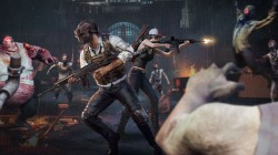 PUBG Addiction Claims Another Life; Youth Dies After Consuming Chemical Instead Of Water