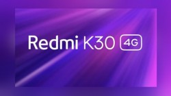 Redmi K30 4G Spotted On TENAA; 4,400 mAh Battery, 30W Fast Charging Tipped