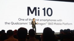 Redmi K30 Will Be Powered By The Snapdragon 765G 5G Chipset: Confirms Xiaomi VP