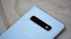 Samsung Galaxy S10 Lite Complete Specification Leaked Ahead Of Launch