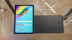 Samsung Galaxy Tab A4 S Bags Bluetooth SIG Certification: Launch Expected At CES 2020