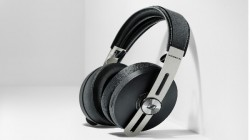 Sennheiser Momentum Wireless 3 ANC Headphones Announced: Price And Specifications