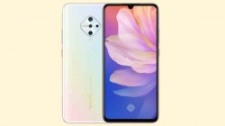 Vivo S1 Pro Confirmed To Launch On January 4: Expected Price And Specs