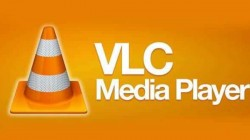 VLC Gets New UI With Version 3.2.3: Everything You Should Know