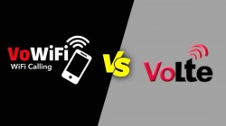 VoWIFI Vs VoLTE: What's The Difference?