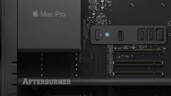 What Is Apple Afterburner Card? And What Does It Do?