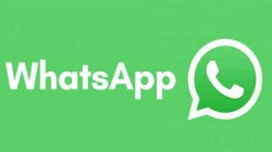 WhatsApp Android Beta Gets Delete Messages Feature