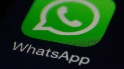 WhatsApp Bug Could Crash The App By Affecting Group Messages: Here's How To Stay Safe