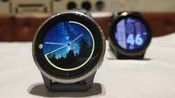 Garmin Venue Smartwatch: The Good, The Bad, And The X Factor