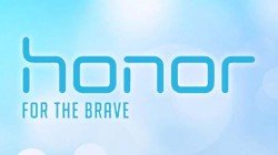 Honor To Launch Two Laptops In 2020 In India: Report