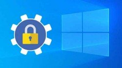 How To Disable Auto-Lock In Windows 10