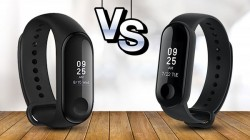Xiaomi Mi Band 3i Vs Mi Band 3: Which One Should You Buy?