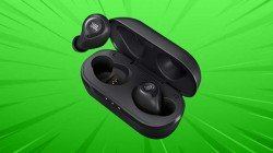 JBL C100TWS True Wireless Earbuds Available In India