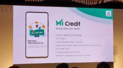 Everything You Need To Know About Xiaomi Mi Credit...