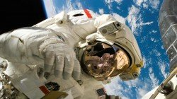 NASA Shortlists Astronauts For Upcoming Space Missions