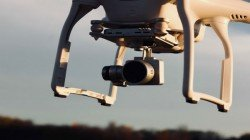 DJI 'Camera Car' Patent Is Basically A Drone Without Wings