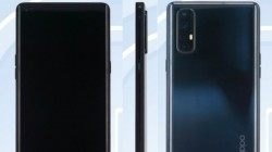 Oppo Reno 3 Pro 5G Bags TENNA Certification: Key Specifications Revealed