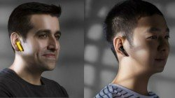 Realme Truly Wireless Earphones To Be Called Buds Air; What To Expect
