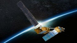 This Robotic Satellite Tech Will Fix Broken Satellites Floating Dead In Space