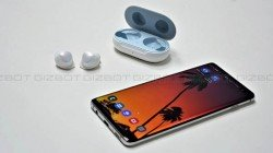 Samsung Galaxy Buds+ Likely To Launch Alongside Galaxy S11