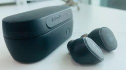 Skullcandy Sesh Wireless Earbuds Review: Good Audio But Bulky Design