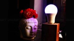 Wipro Next Smart LED Bulbs Review